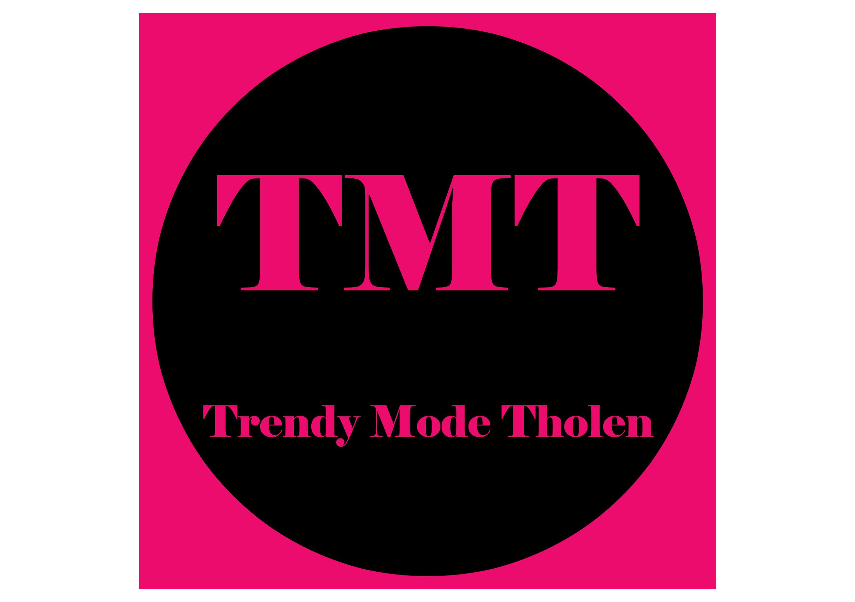 Trendy Mode Tholen